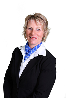 Tracy de riter first national real estate neilson partners narre