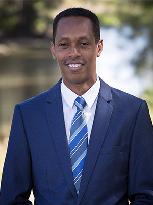 Abdul Abdullah from SKAD REAL ESTATE THOMASTOWN - THOMASTOWN