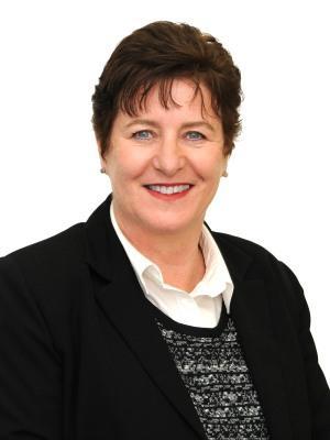 <b>Janet Stubbs</b> from Ray White - Mitcham - main