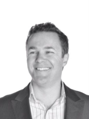 Justin Hocking from Hocking Property Consulting - MELBOURNE