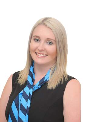 Rachel Torney from Harcourts Adelaide Hills - Luxury Property
