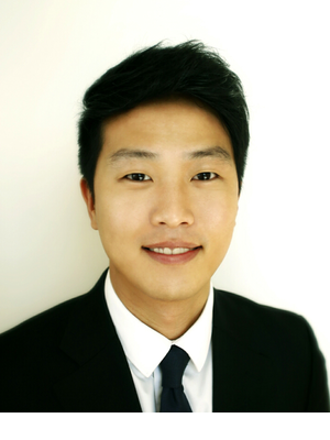 Ryan KIM from One Realty - Lidcombe