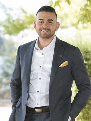 Sebastian Gutierrez