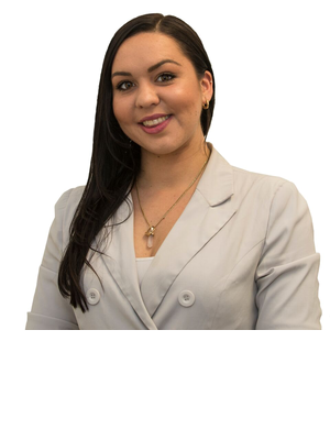 Briana Bouquet from Gosnells Real Estate - Gosnells