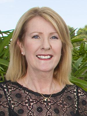 Contact Linda Mills At Mcgrath Palm Beach