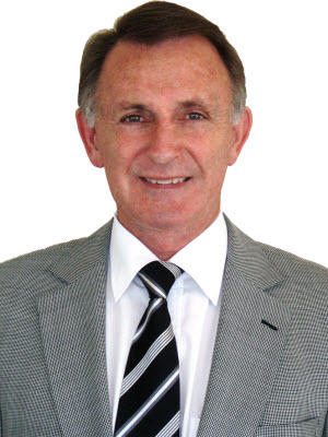<b>David Hedges</b> from Property Connection WA - FLOREAT - main