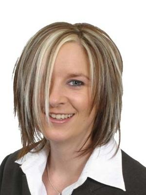 Leann Selfe from REAL Estate Agents Group - PLYMPTON