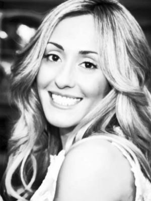 Helen Fotiadis - Estate Agent of Victoria - CLYDE