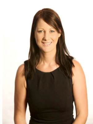 Kathryn Staite from NT PROPERTY SPECIALISTS - .