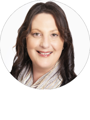 Sharon Brincat from 361 Degrees Real Estate - WERRIBEE