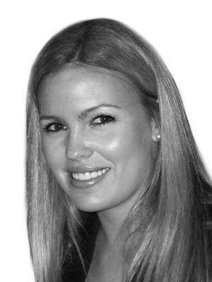 Louise Barton from Ray White - Bulimba - main