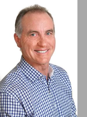 Craig Barnby Craig Barnby Real Estate Palmwoods