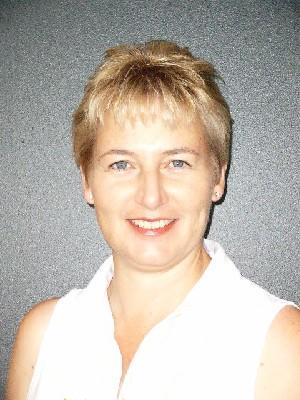 Lynne Burns from Redcliffe Realty - REDCLIFFE