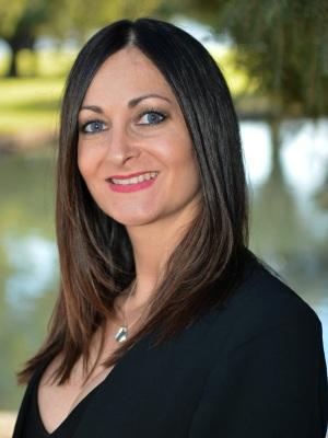 Laura Levisohn