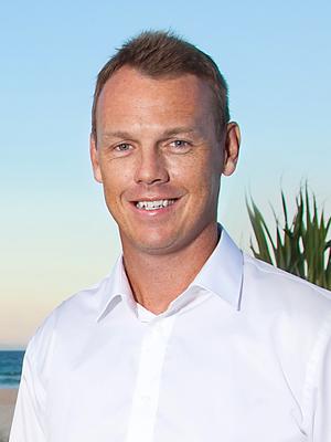 Contact Nathan Cross At Mcgrath Palm Beach