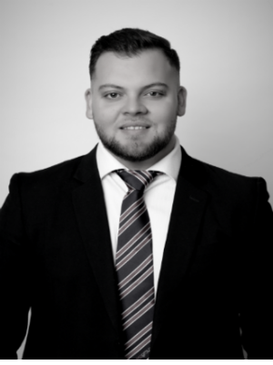 Ismail Ates Nidus Group Rooty Hill Realestate Com Au