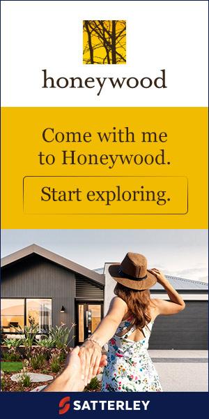 4 Barakee Road (off Honeywood Avenue), Wandi, WA 6167