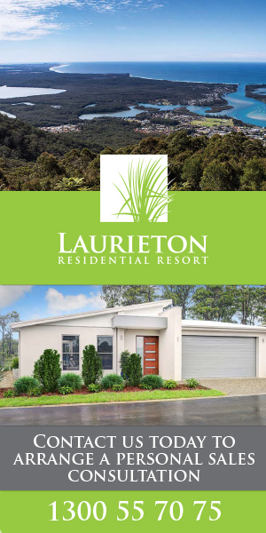 11 Resort Rd., Laurieton, NSW 2443