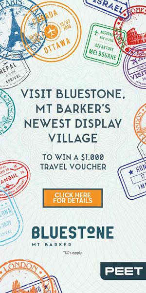 71 East Parkway, Mt Barker, Mount Barker, SA 5251