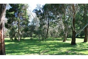 3 /3478 Frankston-Flinders Road, Merricks, Vic 3916