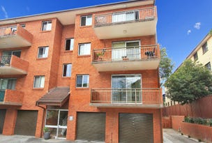 13/22-24 Gipps Street, North Wollongong, NSW 2500