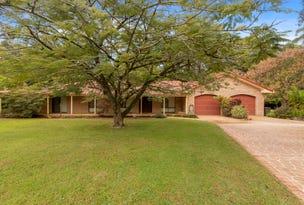 31 Fig Close, Bonville, NSW 2450