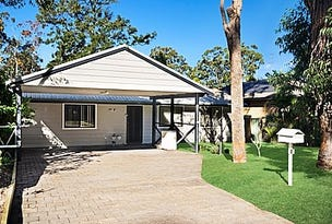 8 James Scott Crescent, Lemon Tree Passage, NSW 2319