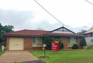 26 Evans Street, Greta, NSW 2334