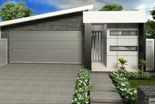 Lot 691 Casey Street, Caboolture South, Qld 4510