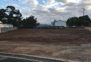 Lot 86, Reed Avenue, Mannum, SA 5238