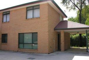 1/1a Druids Avenue, Mount Barker, SA 5251