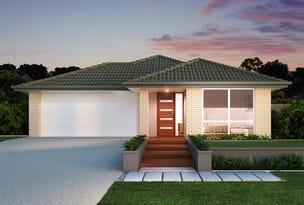 Lot 821 Corvina Circuit, Cliftleigh, NSW 2321
