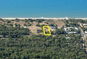 Lot 14 Sylvan Drive, Moore Park Beach, Qld 4670