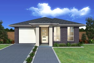 Lot 25 Proposed Road, Austral, NSW 2179