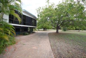 20 Brisk Street, Queenton, Qld 4820