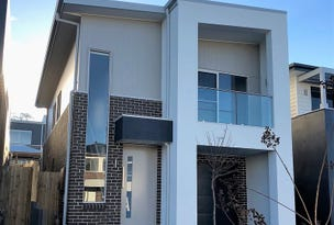 8 Sundew Street   Willowdale, Denham Court, NSW 2565