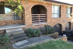 45 Carbin Street, Bowraville, NSW 2449