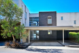 12/210-220 Normanby Road, Notting Hill, Vic 3168