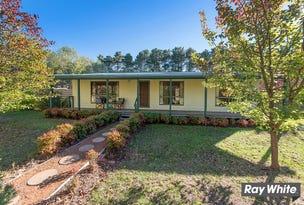 49 Oakey Creek Road, Wallaroo, NSW 2618
