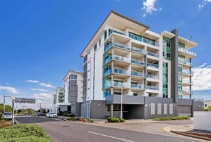 317/1-2  Tarni Court, New Port, SA 5015