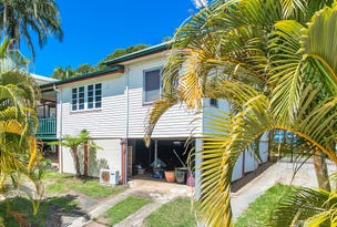 7 Washington St, Nambour, Qld 4560