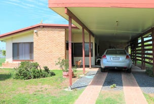 23 Wattle Crescent, Moree, NSW 2400