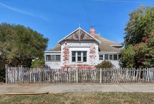 38 Paxton Street, Semaphore South, SA 5019