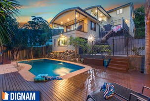 5 Mount Gilead Road, Thirroul, NSW 2515