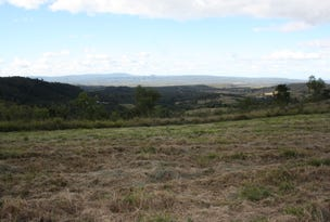 Lot 1 Knitters Road, Withcott, Qld 4352
