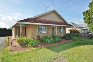 3 Matilda Street, Macksville, NSW 2447