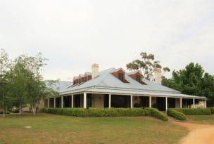 383 'BILYARA' Scotts Road, Cooma, NSW 2630