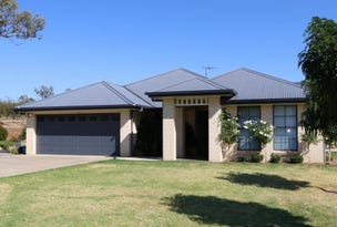 158 Chums Lane, Young, NSW 2594