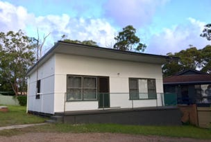 33 Yooralla Road, Yarrawonga Park, NSW 2264