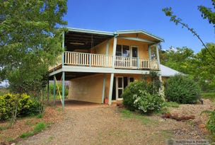 50 Holloway Lane, Arding, NSW 2358